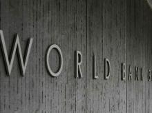 world bank, world bank news