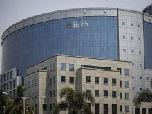 IL&FS, Infrastructure Leasing and Financial Services, Mumbai