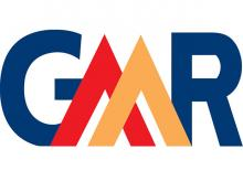 GMR, Terna sign agreement for new airport in Greece; to invest 500 mn euros