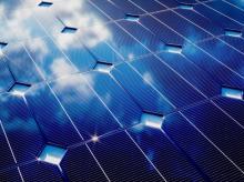 solar panel, solar cell, solar plant, solar
