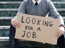 Unemployment in 11 states exceeds national average, shows NSSO report