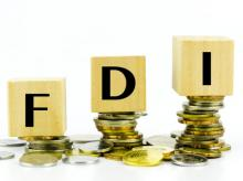 Govt considers further relaxation in FDI norms for defence sector