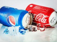 pepsi, coke, coca-cola, beverage, soft drinks