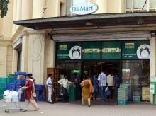 Investment bankers got just 0.5% for D-Mart IPO