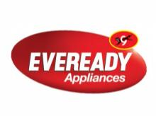Eveready Appliance
