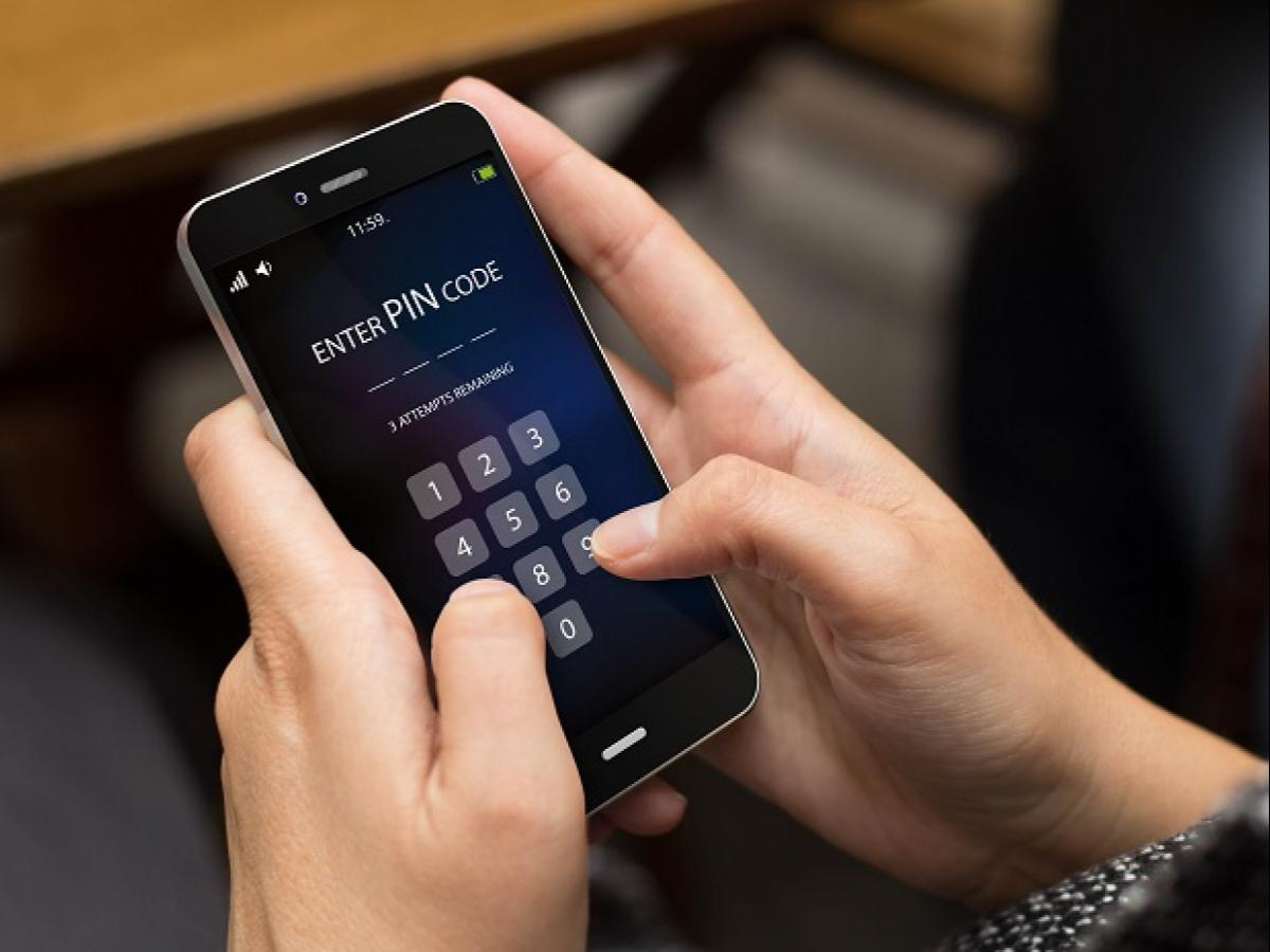 You can soon track your stolen phone, govt set to roll out