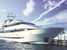 ship, cruise