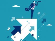 start-up, growth, company, technology