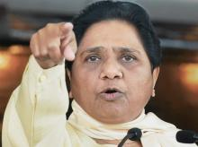 Mayawati, BSP, election, assembly polls