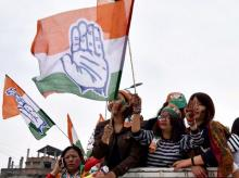 assembly, congress, assembly elections, election, BJP, polls, UP polls, elections, votes, voting