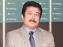 Chairman and Managing Director of Oil India Utpal Bora