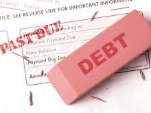 debt, loans, repayment, RBI