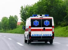 Ambulance, emergency, heart-attack,