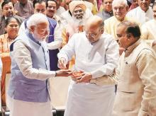 Modi, narendra, PM, Amit,