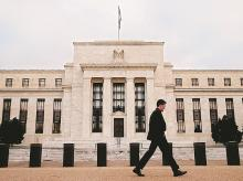US Federal Reserve, Fed