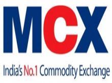 MCX, Multi Commodities Exchange