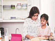 cook, cooking, food, kitchen, women, mother