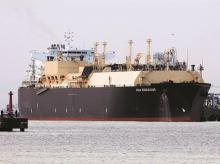 Govt interested in joining Asian grouping to buy LNG