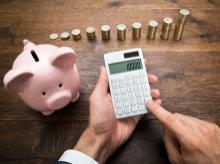 A step-by-step guide to calculating your insurance premium