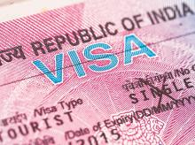 India's Diwali promise, medical visas to all deserving