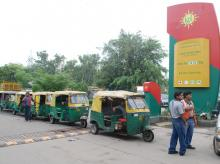 Natural gas price may be hiked by 14% soon; CNG, electricity may get costly