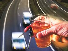 Highway stretches of West Bengal reclassified after liquor ban order
