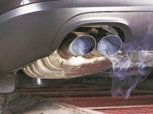 Switch over to BS-VI to boost growth opportunities for mild hybrid vehicles