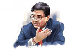 Illustration: Ajay Mohanty