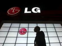 Looking to partner telcos in India for smart appliances: LG