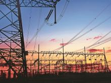 UP govt cancels 7,040 MW of stalled power projects