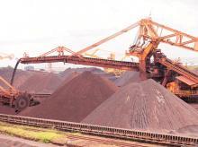 Coal India basking in optimism over metals mining venture