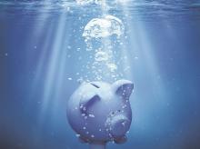 bank, loan, savings