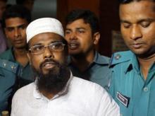 Bangladesh, Abdul, hanan,