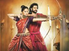 Baahubali 2 (Telugu), Pulimurugan (Malayalam), Sairat (Marathi) have found big audiences outside their states.