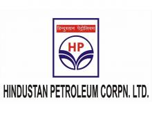 HPCL calls for emergency board meeting to clear the revised fiscal package