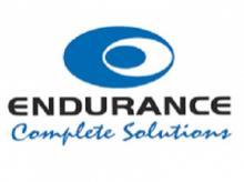 Endurance Technologies, Endurance