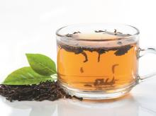 Tea prices in India dip even as they rise in major tea producing nations