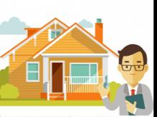 home buyer, real estate, RERA