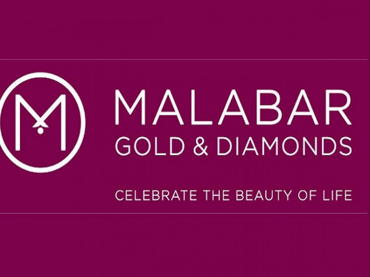 4fad68f79 Malabar Gold to invest Rs 70 bn to triple retail footprint to 750 outlets |  Business Standard News