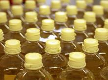 Domestic edible oil