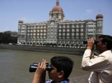 Indian Hotels posts net loss of Rs 252 crore for September quarter