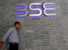 BSE waives transaction fees for stocks in benchmark index