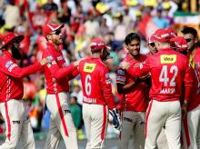 Team Profile: Kings XI Punjab aim for change of fortune in IPL 2018