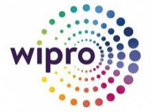 Wipro, Wipro logo