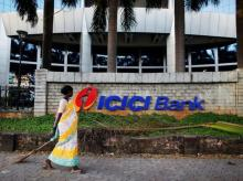 Power Grid Corp enters Rs 3,270 cr term loan pact with ICICI Bank