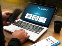 online, booking, book, tickets, flight, plane ticket