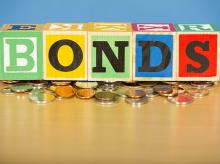 Corporate bond investment limit oversubscribed