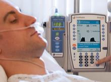 BD's infusion system devices
