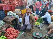 mandi, agriculture, vegetables, agri