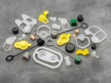 Viking Plastics' sealing solutions
